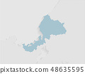 Dot Map Fukui扩大版本4 48635595
