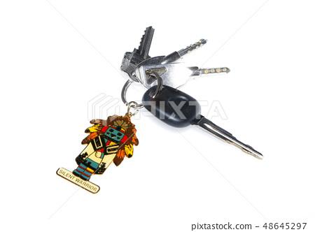열쇠고리,악세사리,금속 48645297