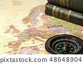 去欧洲旅行 48648904