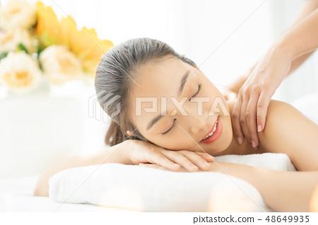 女性美容美學 48649935