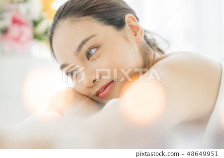 女性美容美學 48649951