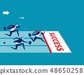 買賣 生意 商務活動 48650258