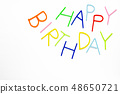 [쇼핑몰 아트 로고] 생일 축하 48650721