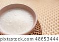 Sweet Sake 48653444