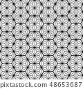 花紋 圖樣 樣式 48653687