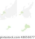 点地图福井 48656677
