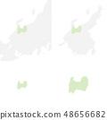 点图富山 48656682