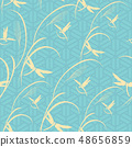 背景 设计 蜻蜓 48656859