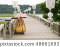 Bonburi Festival 48661693
