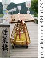 Bonburi Festival 48661732