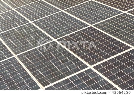 [부업] 태양 광 매전 48664250