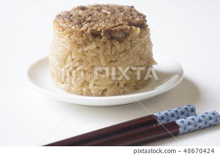 米糕 48670424