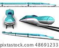 新幹線設置1 48691233