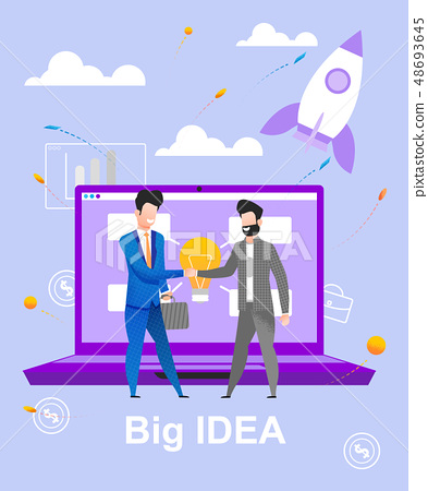 Big Idea how Solve many Questions and Problems 48693645