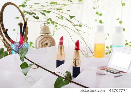 Cosmetic image 48707774