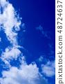 เมฆลอย 48724637