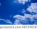 เมฆลอย 48724638