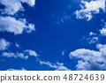 เมฆลอย 48724639