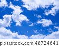 เมฆลอย 48724641