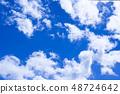 เมฆลอย 48724642