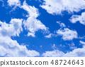 เมฆลอย 48724643