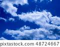 เมฆลอย 48724667