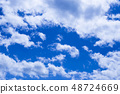 เมฆลอย 48724669