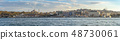 도시, 도회지, 풍경 48730061