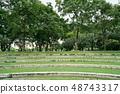 Benjakitti Park (방콕, 벤쟈키티 공원) 48743317