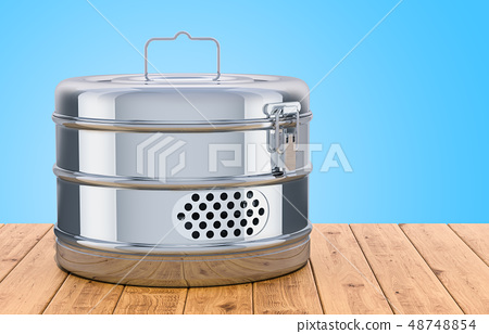 Medical box sterilizing, steam sterilizer 48748854