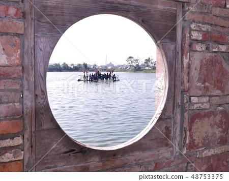 老塘湖 48753375