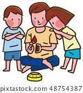 부모와 자식 48754387