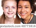 equality, kid, child 48773816