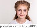 portrait, photoshoot, girl 48774095