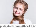 photoshoot, girl, kid 48774137