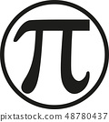 pi_in_circle.eps 48780437