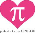 pi_in_heart.eps 48780438