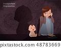嬰兒 寶寶 寶貝 48783669