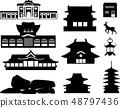 Nara Icon 48797436