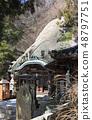 삼풍시 니오 도시의 묘켄 궁 48797751