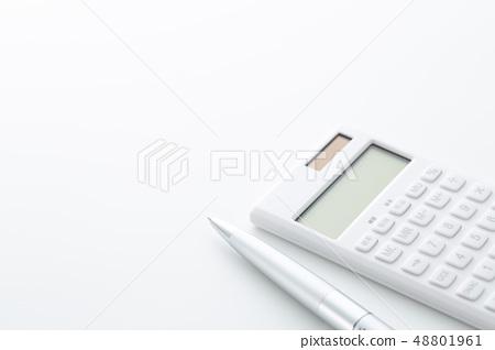 계산기 48801961