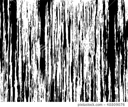 Vertical striped grunge texture splattered dirty - Stock ...