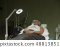 Patient,anesthesia,hospital,death,surgery,medicine 48813851