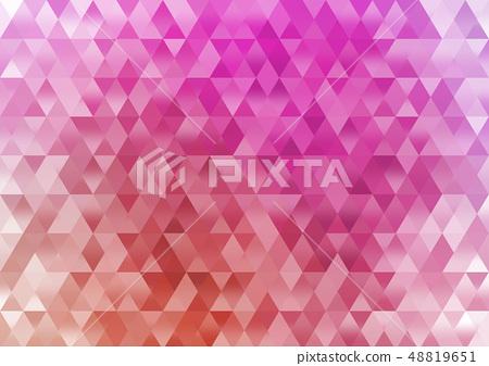 幾何抽象背景 48819651