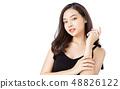 女性美 48826122