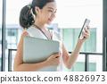 女性生意 48826973