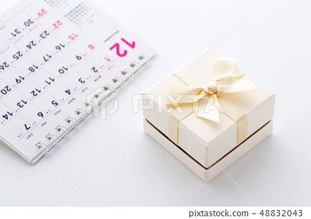 선물 48832043
