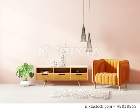 interior 48838855
