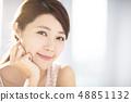 เอเชีย,ชาวเอเชีย,คนเอเชีย 48851132