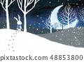 Winter Story 09 48853800